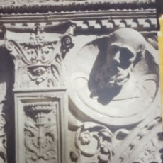 Libros de segunda mano: LA CASA DE JERONIMO PINELO -SEDE DE LAS REALESACDEMIAS SEVILLANAS DE BUENAS LETRAS Y DE BELLAS ARTES. Lote 180196870