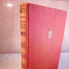 Libros de segunda mano: 6-ADELANTE HACIA LA VICTORIA, WINSTON CHURCHILL, 1945. Lote 182081386