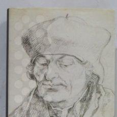 Libros de segunda mano: ERASMO. A.G.DICKENS. W.R.D.JONES. Lote 182169020