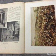 Libros de segunda mano: HISTORIA DE PORTUGAL (EDICION MONUMENTAL DE LA EDITORA DE PORTUCALENSE). ILUSTRADA. FASC. 19. Lote 189806413