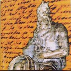 Libros de segunda mano: LOS JUDÍOS . REFLEXIONES DE UN CRISTIANO.A.DUFFO.CERTEZA.CULTURA JUDEO-CRISTIANA.ESTADO DE ISRAEL. Lote 193408301