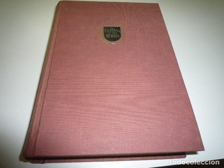 GENERAL SANJURJO (Libros de Segunda Mano - Historia Moderna)