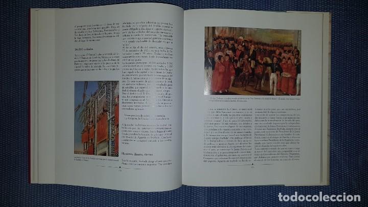 Libros de segunda mano: Navarros en América - Foto 2 - 194345923
