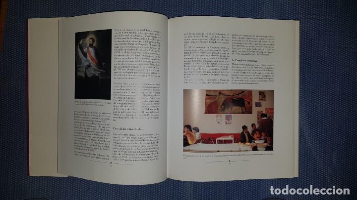 Libros de segunda mano: Navarros en América - Foto 4 - 194345923