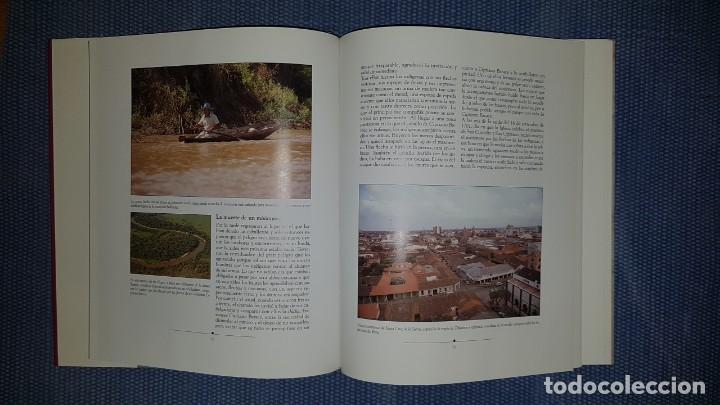 Libros de segunda mano: Navarros en América - Foto 5 - 194345923