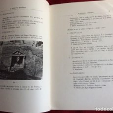 Libros de segunda mano: TEOGONÍA PORTUGUESA. POR ROGÉRIO AZEVEDO. 1947. FIRMADO. ENVIO GRÁTIS.. Lote 194508128
