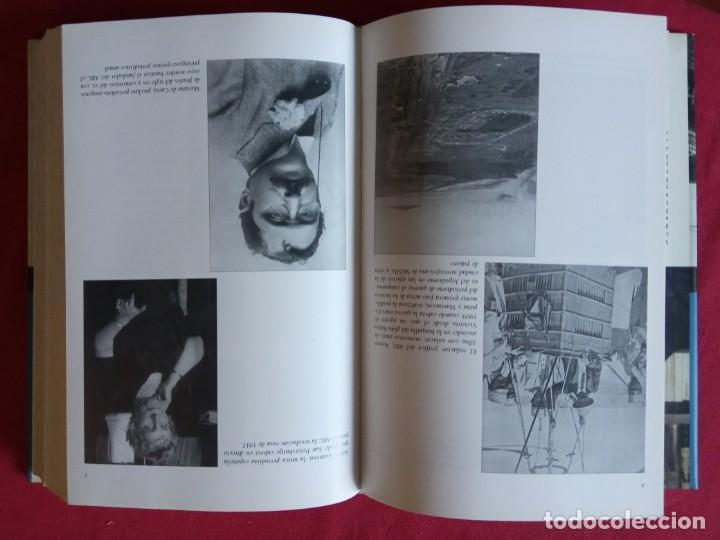 Libros de segunda mano: HISTORIA DEL ABC. 100 AÑOS CLAVES EN LA HISTORIA DE ESPAÑA-VICTOR OLMOS. - Foto 3 - 194727127