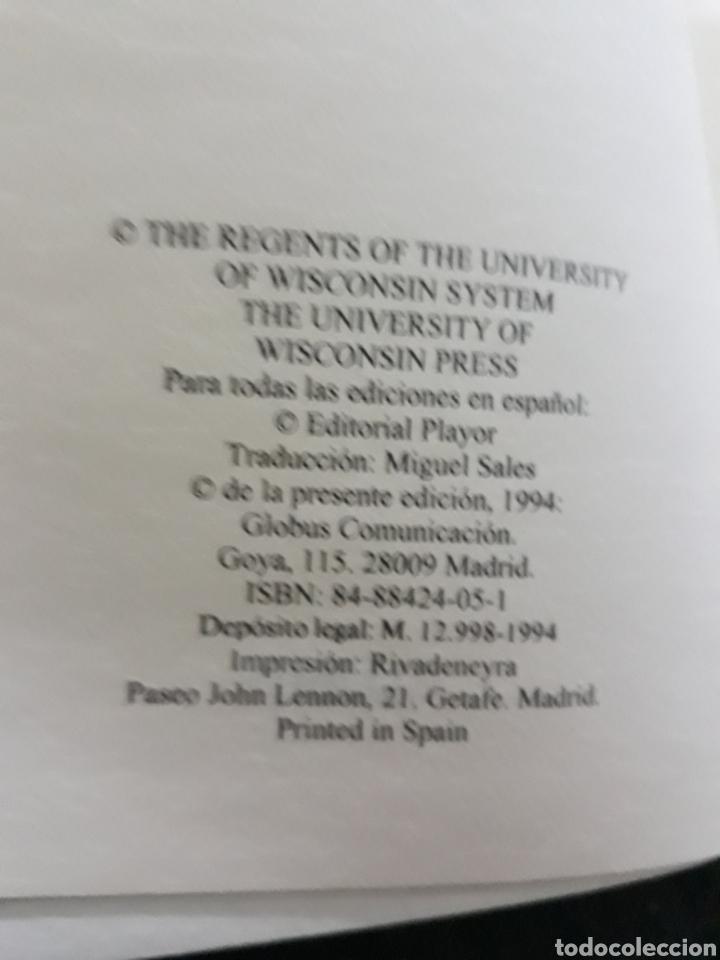 Libros de segunda mano: LA ESPAÑA IMPERIAL. STANKEY G.PAYNE .LOS GRANDES TEMAS DE LA HISTORIA - Foto 2 - 194729713