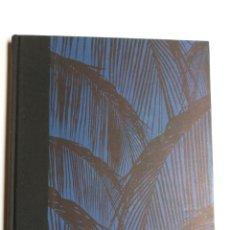 Libros de segunda mano: EXPLORADORES ESPAÑOLES OLVIDADOS DEL SIGLO XVIII . . HISTORIA ARTE SIGLO. Lote 195213762