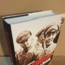 Libros de segunda mano: GOEBBELS ( RALF GEORG REUTH ). Lote 195244486