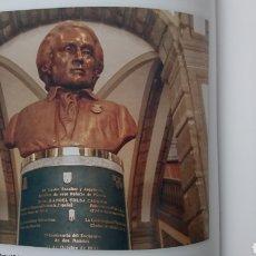 Libros de segunda mano: LA CASA REGIONAL VALENCIANA DE MÉXICO JOSÉ IGNACIO CRUZ OROZCO 154 PÁGINAS AÑO 2007 FN245. Lote 195259095