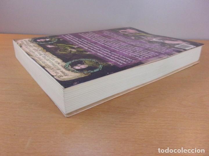 Libros de segunda mano: FERMÍN GALÁN RODRÍGUEZ. EL CAPITÁN QUE SUBLEBO JACA / FERNANDO MARTÍNEZ DE BAÑOS CARRILLO - Foto 11 - 195366515