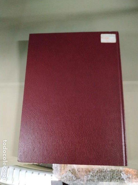 Libros de segunda mano: Napoleón y el Rapto de Europa - Foto 2 - 204115765