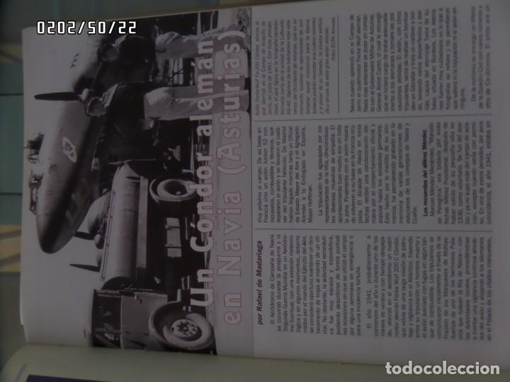 Libros de segunda mano: Revista Española de Historia Militar Tomo 1 - Foto 2 - 205402913