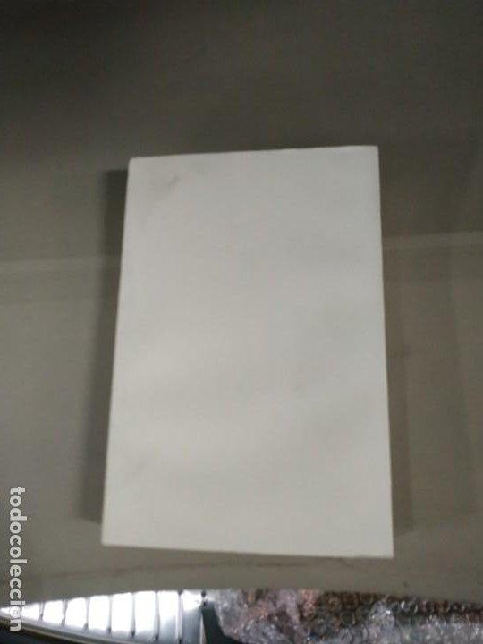 Libros de segunda mano: De La Puerta de Fez al Palacio Catalina - Vicente Linares Fernández - Foto 2 - 205612186