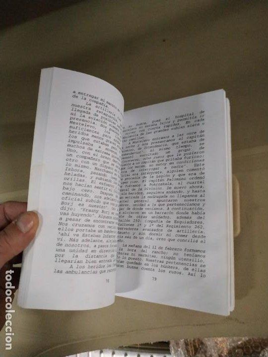 Libros de segunda mano: De La Puerta de Fez al Palacio Catalina - Vicente Linares Fernández - Foto 3 - 205612186