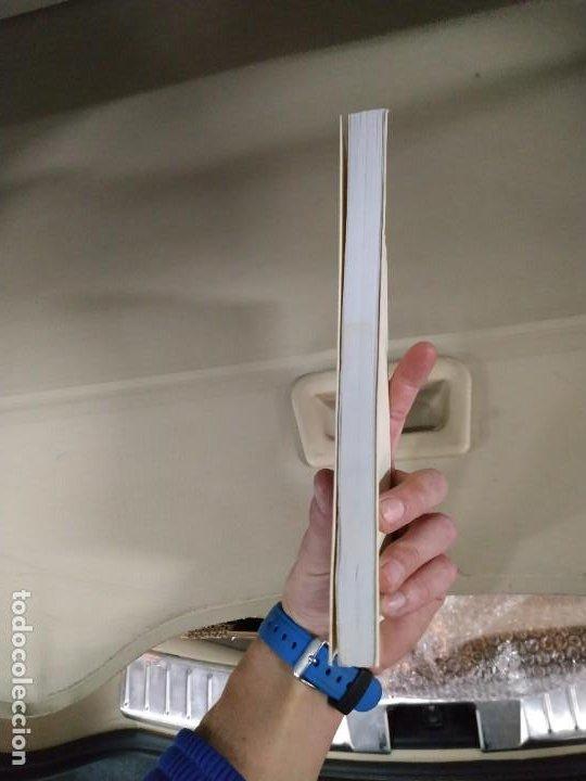 Libros de segunda mano: De La Puerta de Fez al Palacio Catalina - Vicente Linares Fernández - Foto 4 - 205612186