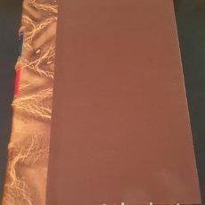 Libros de segunda mano: MADRID VIEJO, POR R. SEPÚLVEDA, ED. FERNANDO PLAZA DEL AMO, 1990. Lote 205718151
