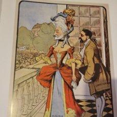 Libros de segunda mano: LAS IMAGENES DEL PARLAMENTO. Lote 207315830