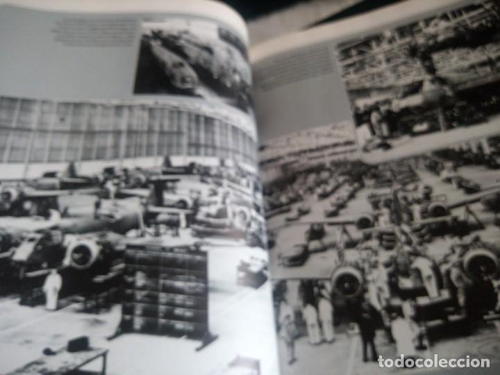Libros de segunda mano: La Conquête du Ciel conjunto de 20 volúmenes de la serie Time-Life,1983,frances. - Foto 18 - 213440971