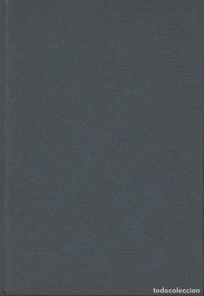 Libros de segunda mano: THE PENINSULAR WAR (ROGER PARKINSON) 1973 - Foto 3 - 217368372
