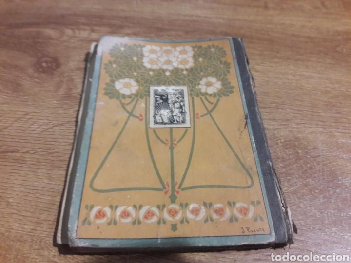 Libros de segunda mano: guia del artesano - Foto 8 - 218256802