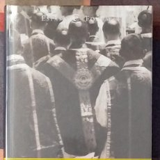 Libros de segunda mano: SI LOS CURAS Y FRAILES SUPIERAN... JAVIER FIGUERO 22.5 X 16 X 4.5. Lote 230265325