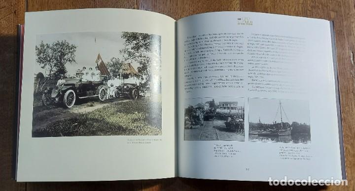 Libros de segunda mano: 1898.La fí dun mon. Cataleg .Edita Govern Balear. SA LLONJA. Palma de Mallorca 1998 - Foto 5 - 236891025