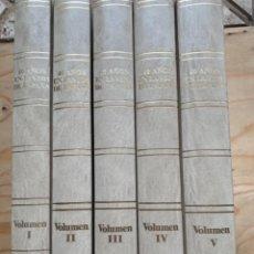 Libros de segunda mano: 40 AÑOS EN LA VIDA DE ESPAÑA, LA VERDAD DE UNA ÉPOCA. Lote 237701230