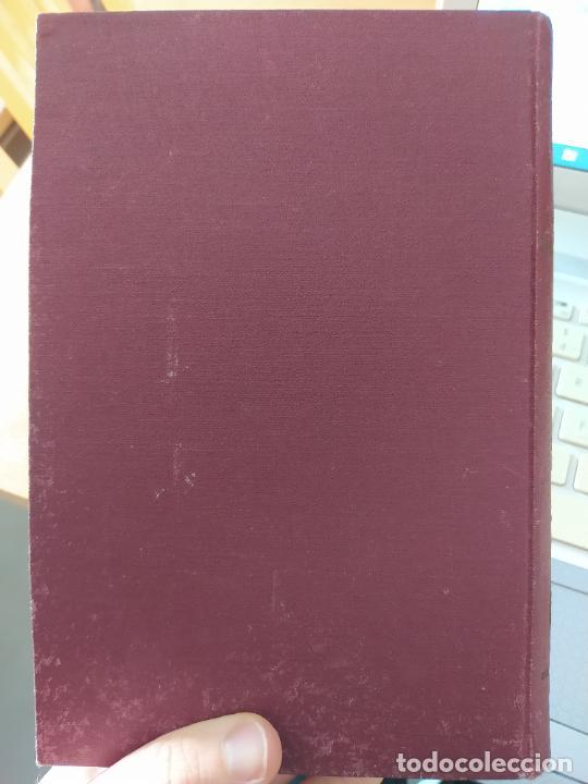 Libros de segunda mano: Gonzalo de Cordoba, Luis Maria de Lojendio, ed. Espasa, 1942. Buen estado. - Foto 3 - 241860795