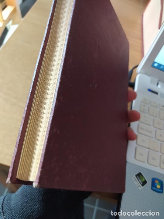 Libros de segunda mano: Gonzalo de Cordoba, Luis Maria de Lojendio, ed. Espasa, 1942. Buen estado. - Foto 6 - 241860795