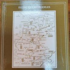 Libros de segunda mano: BATALLAS PRINCIPALES DEL SIGLO XX.. Lote 242836435