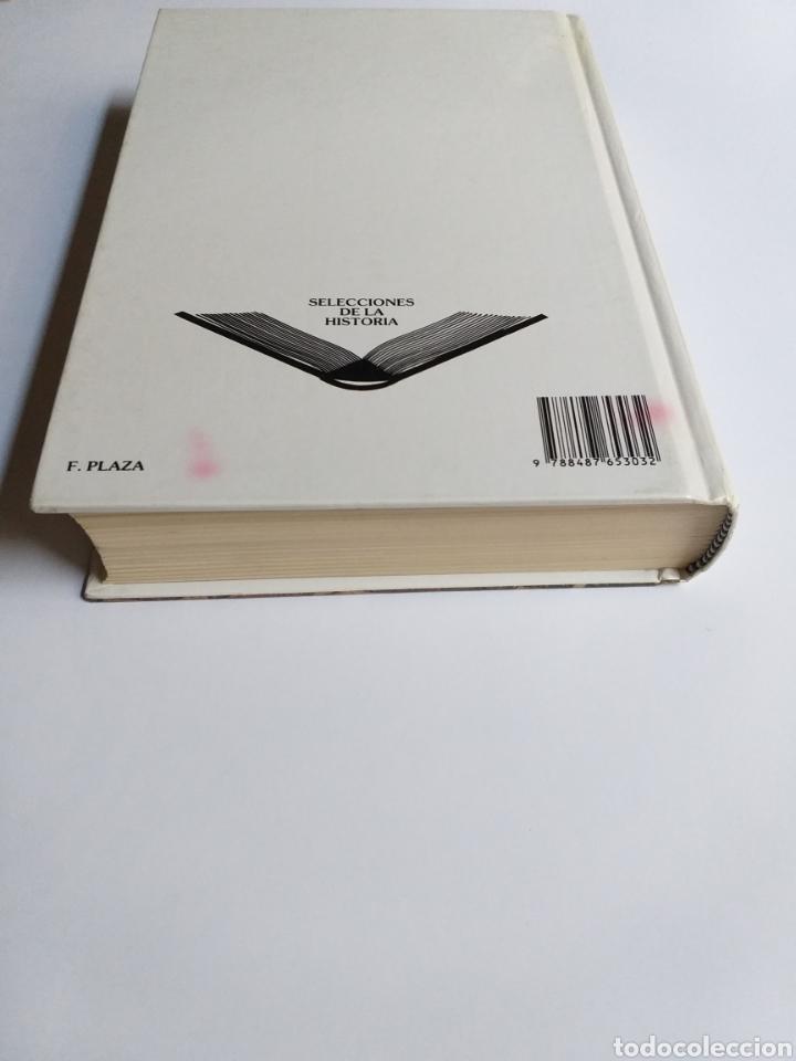 Libros de segunda mano: Manual de Madrid descripción de la corte y de la villa Mesonero Romanos. 1990 . .. historia arte XIX - Foto 6 - 261611610