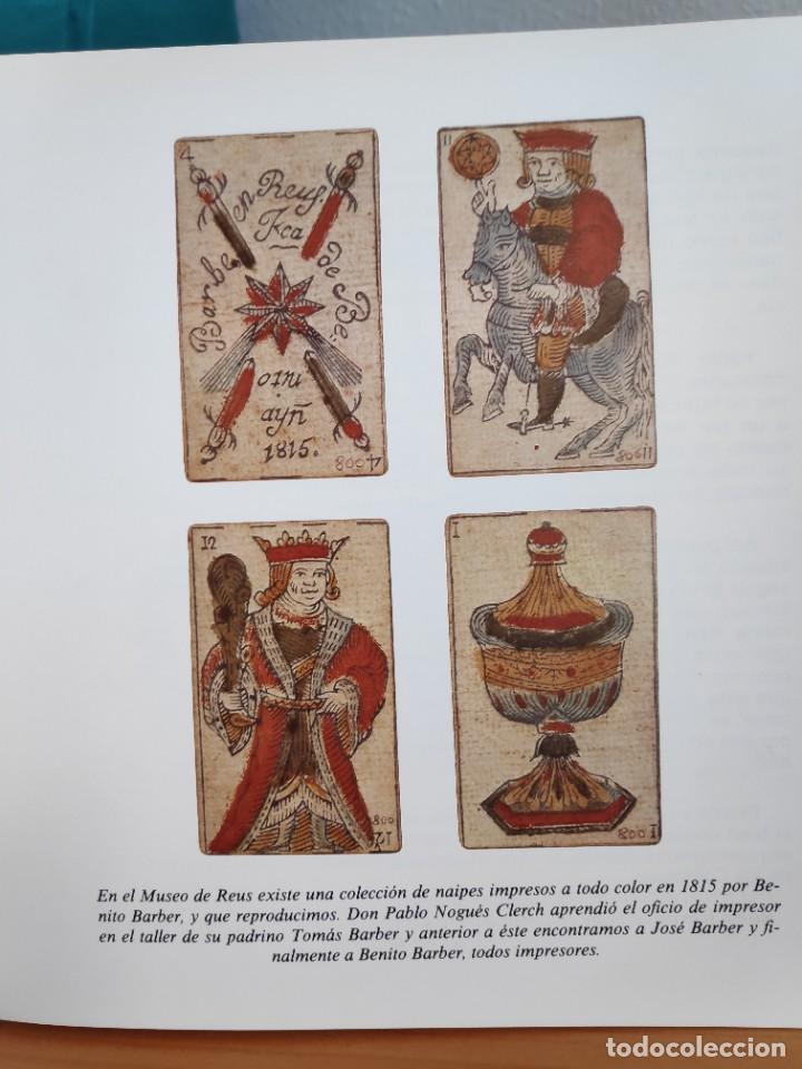 Libros de segunda mano: Nogués Reseña histórica de una empresa murciana, 1983 - Foto 7 - 268741784