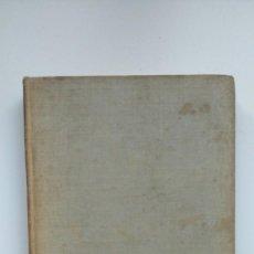 Libros de segunda mano: LA ESTIRPE DEL DRAGÓN - PEARL S. BUCK - JOSÉ JANÉS EDITOR, 1950. Lote 288682308