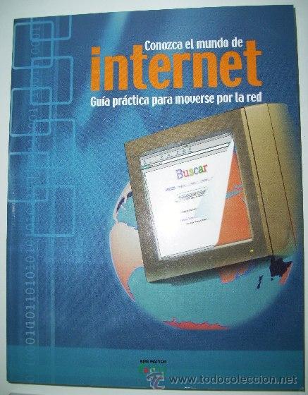 Libros de segunda mano: Guías prácticas de informática de la OCU 4T, Organización de Consumidores y Usuarios en Madrid 2003 - Foto 3 - 32467912
