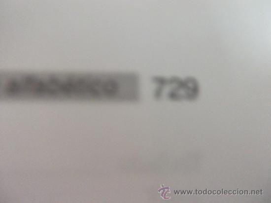 Libros de segunda mano: AMPLIAR, REPARAR Y CONFIGURAR SU PC ·· ORDENADOR - ORDENADORES - INTERNET - - Foto 2 - 39017571