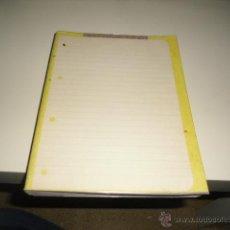 Libros de segunda mano: G-57 LIBRO WINDOWS 98 SANCHEZ DE LEON ANAYA. Lote 42375657
