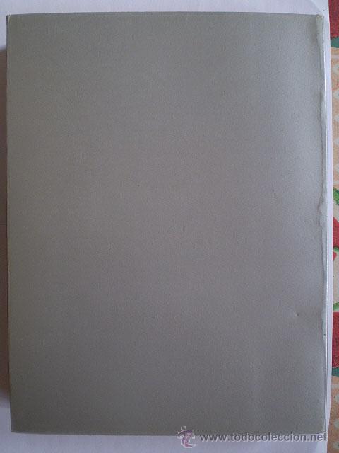 Libros de segunda mano: G. Fernández, F.S. Vacas: Fundamentos de Informática (Alianza Editorial, 1ª Edición) Muy buen estado - Foto 2 - 43930270