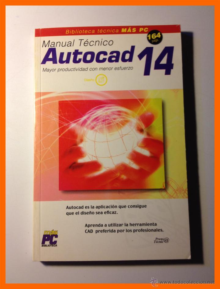 Instructor's manual: im autocad 14 companion: leach: 9780072891775.