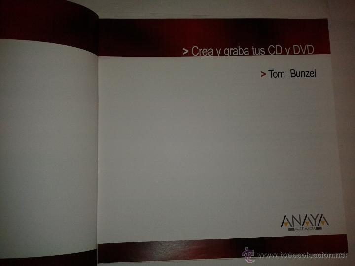 Libros de segunda mano: portada interior - Foto 2 - 48524440