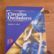 Libros de segunda mano: VISION POR COMPUTADOR. GONZALEZ JIMENEZ. PARANINFO. 1999 416 PAG. Lote 50068196