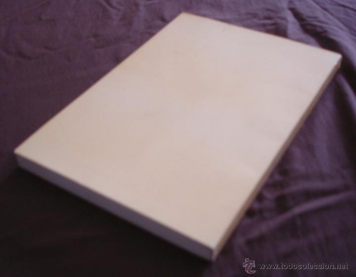 Libros de segunda mano: INICIACION A LA INFORMATICA - EPICENTRO - MADRID SIN FECHA DE EDICIÓN. - Foto 6 - 49444990