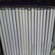 Libros de segunda mano: CURSO PRÁCTICO MICROSOFT WINDOWS - EL MUNDO- DVD'S. Lote 58095074