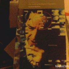 Libros de segunda mano: THE ARTIFICIAL INTELLIGENCE EXPERIENCE: AN INTRODUCTION - SUSAN J. SCOWN. Lote 71498019