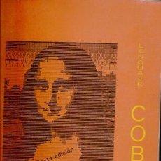 Libros de segunda mano: LENGUAJE COBOL, CIRO DE LA FUENTE. Lote 85893776
