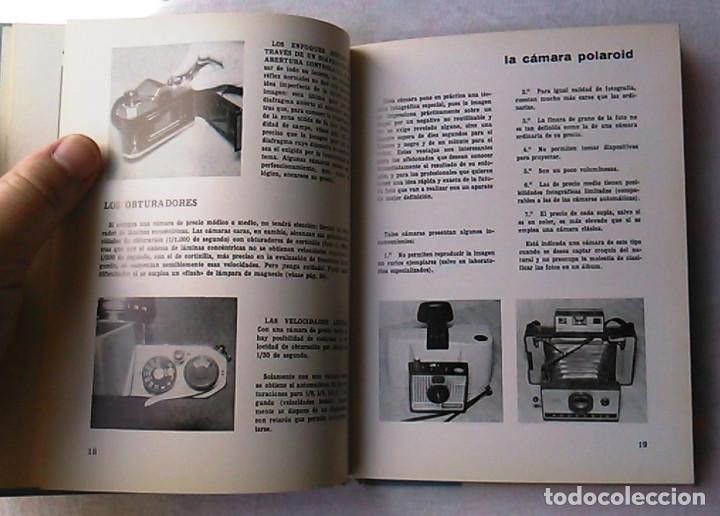 Libros de segunda mano: A dictionary of computers. Anthony Chandor. Penguin Reference Books. 1971. ISBN 0140510397. - Foto 6 - 94490686