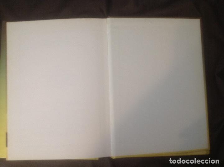 Libros de segunda mano: El Mundo de la Computación Editorial Océano 4 tomos 1988 envio peninsula 4,31€ puntopack - Foto 14 - 97967587
