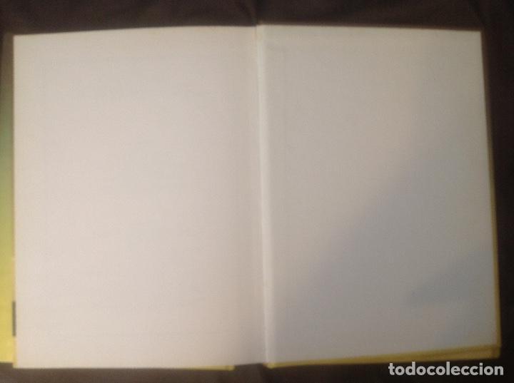 Libros de segunda mano: El Mundo de la Computación Editorial Océano 4 tomos 1988 envio peninsula 4,31€ puntopack - Foto 15 - 97967587