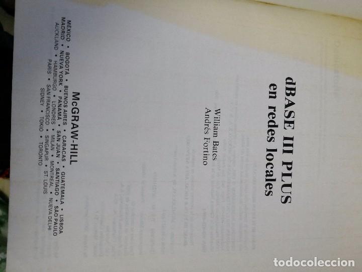 Libros de segunda mano: Libro oficial ADOBE DREAMWEAVER CS4 ANAYA - Foto 7 - 113119831